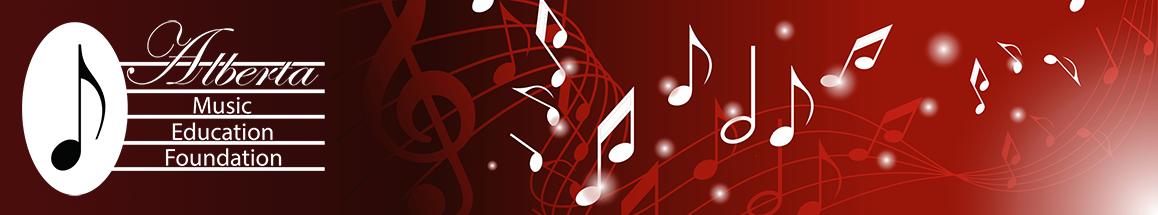 Alberta Music Education Foundation